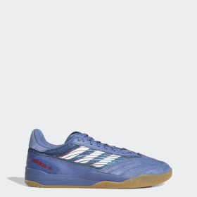 Copa Nationale Shoes