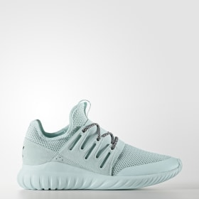 finest selection 7387c 5536e Tubular Radial Shoes