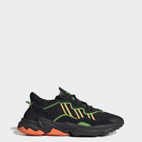 Chaussures homme • adidas ® | Shop baskets pour homme online
