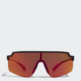Sport Sunglasses SP0018