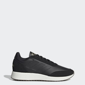 70's adidas panther scarpe da ginnastica