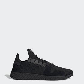 adidas pharrell williams hu nere