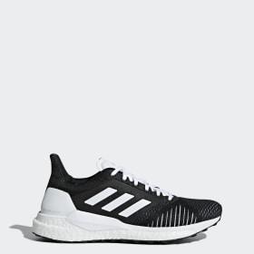 sports shoes 3c729 7cd97 Solar Glide ST Schoenen