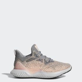 the latest 139d6 8bb1d adidas Alphabounce High Performance Running Shoes  adidas US