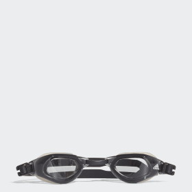 Óculos Persistar Fit Jr