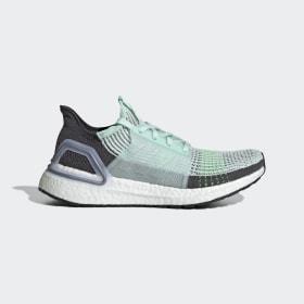 389e75564a526 Women s Running Shoes  Ultraboost