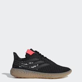 brand new 37fc9 c11d9 Mens Shoes Sale and Clearance  adidas US