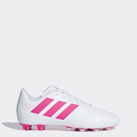 2fdc73c67025d Nemeziz - Kids - Chuteiras | adidas Brasil