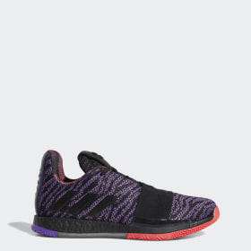 sale retailer ea1df f0e40 Harden Vol. 3 Shoes