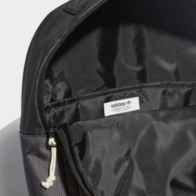 50927ed98a Originals - Backpack