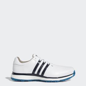 9376a366c23 adidas Golfschoenen   adidas Officiële Shop