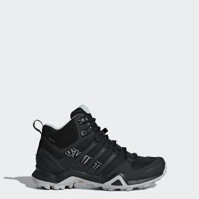 479bd71c Tursko til dame | adidas Official Shop