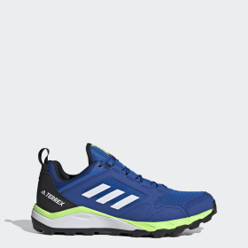 Men's Hiking & Outdoor Shoes for Walking & Running | adidas US