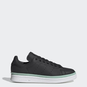 buy popular a592e 92d76 Stan Smith Sneakers  Bold New Styles   adidas US