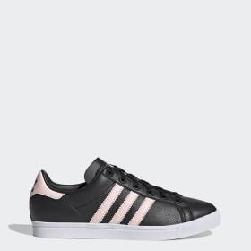 online shop innovative design 100% genuine Women - Originals - Shoes | adidas Belgium
