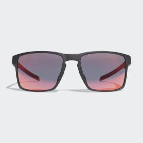 2e7b342825 Gafas - Mujer | adidas España