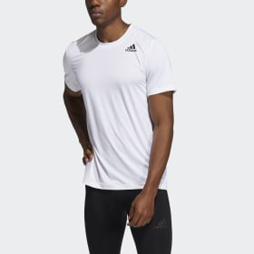 Techfit Fitted Tee