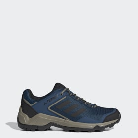 Zapatillas TERREX ENTRY HIKER