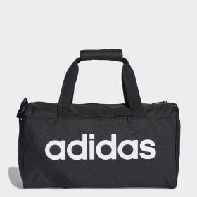 Bolsa de deporte Linear Core ... 3a7f16755b5