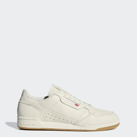 cheap for discount 66af7 5f9e6 Personalisable  adidas Deutschland