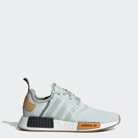 1c765168657e adidas NMD sneakers