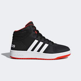 huge discount 3b770 61f42 Scarpe High Top   adidas IT