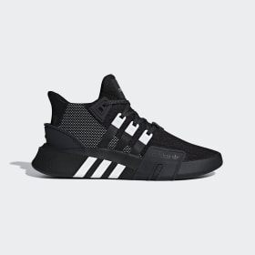 size 40 393f8 227b2 Originals - EQT   adidas GR