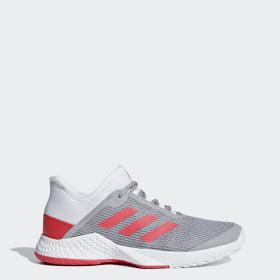 huge discount b0a4f 1efaf Adizero Club Shoes