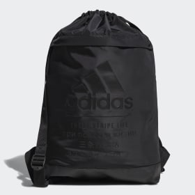 38d6227f78 Backpacks, Duffel Bags, Bookbags & More | adidas US