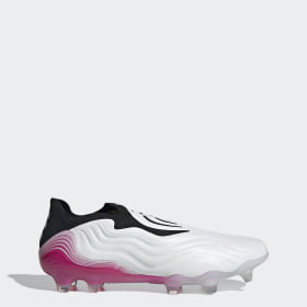 Copa Sense+ Firm Ground Cleats