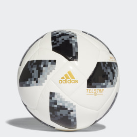 Bola FIFA World Cup S5X5 2018 ... fc389975aba52