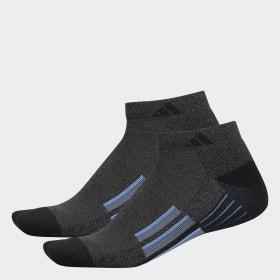 Climalite X 2.0 Low-Cut Socks 2 Pairs