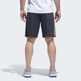 Shorts D2M 3 Tiras