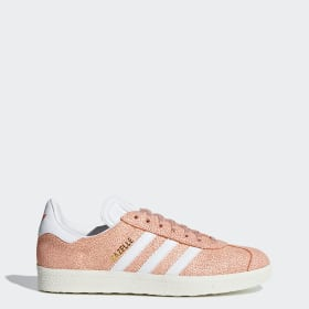 adidas Gazelle Shoes   adidas Canada c0518e276f