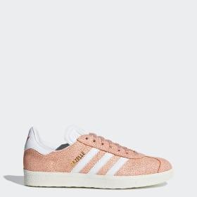 49639516 Zapatillas adidas Gazelle | adidas Tienda Oficial