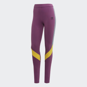e9c393af70 Women's Athletic Tights & Leggings | adidas US