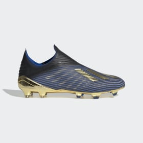 12caf5662ef8 adidas Soccer Cleats & Shoes | Free Shipping & Returns | adidas US