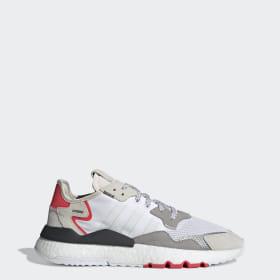 Bis zu 50% Rabatt für Herren | adidas Outlet