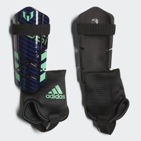 f282faef850 Kids' Soccer Gear & Accessories   adidas US