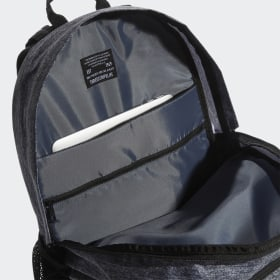 5981120ea9 Women's Athletic & Casual Backpacks | adidas US