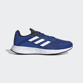 adidas - null Royal Blue / Cloud White / Core Black FW8678