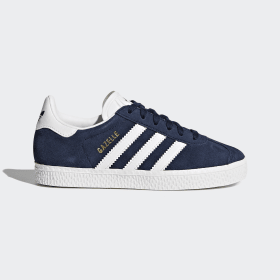 info for 4b07a c3227 adidas Gazelle Shoes   adidas Canada
