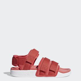 8013955d0b58 Adilette 2.0 Sandals ...