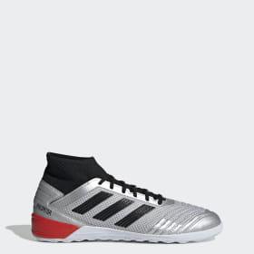 zapatillas de futsal hombres adidas