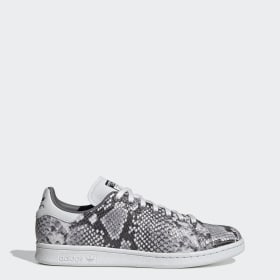fc4b4cc5aa35a3 Men's Stan Smith Sneakers | adidas US