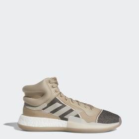 Ανδρικά - Μπάσκετ - Παπούτσια  12e6e636a5e