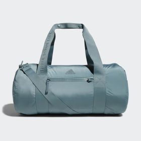 d358e4ece14 Backpacks