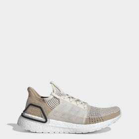 buy online 86444 8235a Ultraboost 19 Shoes ...