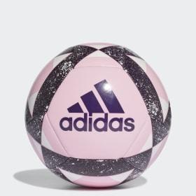 Balones adidas  b22afaee80ca2