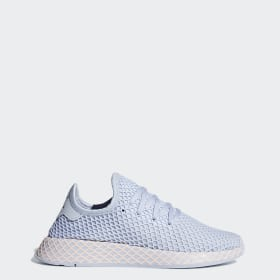 reputable site cd26f aa8cd Deerupt  Minimalist Sneakers   adidas US